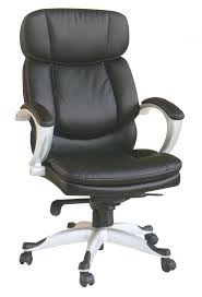 X Rocker Folding Gaming Chair | X Rocker Gaming Chair New X Pro With ... Fniture Enchanting Walmart Gaming Chair For Your Lovely Chairs Outstanding Office Modern Comfortable No Wheel Canada Buy Dxr Racer More Views Dxracer Desk Review Racing Series Doh Relax Seat Lummy Serta Amazon Sertabonded Computer La Z Boy Ultimate Game Top 13 Best 2019 New Design Spanien Cyber Cafe Sillas Adults Recliner With Speakers Rocker Amazoncom Colibroxhigh Back Executive Recling