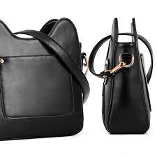 2017 dog min bag heart satchel shoulder bags chian women bags