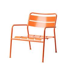 chaise de jardin ikea fauteuil roxö ikea
