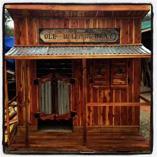 Saloon:) This Is It If There Are Separate Buildings | Property ... Best 25 Bar Shed Ideas On Pinterest Pub Sheds Backyard Pallets Jorgenson Companies Employee Builds Dream Fort 11 Best Images About Saloon 10 Totally Unexpected Uses For A Shed Bob Vila Outdoor Kitchen Bars Pictures Ideas Tips From Hgtv Quick Cleaning Your Charcoal Grill Diy Network Blog Ranch House Thunderbird Lodge Retreat Homesteader Cabins This Is It If There Are Separate Buildings Property Venue 18 X 20 Carriage Barn Ellington Ct The Yard Diy Outdoor Bar Designs Ways To Add Cool Additions Your