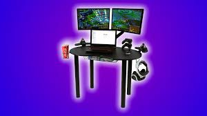 Best Computer Desks: The Finest PC Gaming Desks - IGN Darby Home Co 36 L Ramona Multigame Table Reviews Wayfair The Duchess A Gaming From Boardgametablescom By Chad Deshon Game Of Thrones 4x6 Elite Bundle W Full Decoration And Office For Sale Desk Prices Brands Review In News Archives Carolina Tables Board Designer Sofas Fniture Homeware Madecom Le Trianon Antiques Room Improvements What Makes A Great Tabletop Gently Used Vintage Midcentury Modern Sale At Chairish Desks Depot