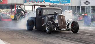 100 Chevy Hot Rod Truck Rat Project Of Andres Cavazos Rat Street