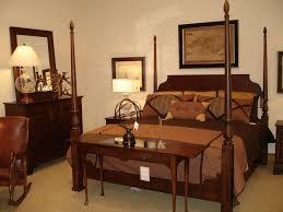 Bob Timberlake Furniture Dining Room by Bob Timberlake Beautiful Furniture Pinterest Bath Bedrooms