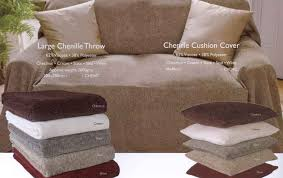 Sofa Slip Covers Uk by Extra Large Couch Covers