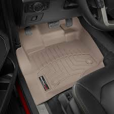 100 Ford Truck Mats FORD F350 2016 Floor Archives Page 63 Of 67 Best Custom