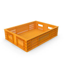 Shipping Crate PNG Images PSDs For Download