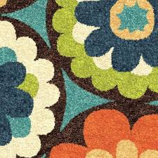 new indoor outdoor area rug – startupinpa