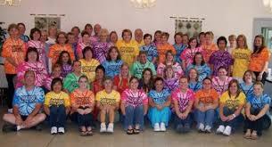 Oakwood Care Center Nursing Homes