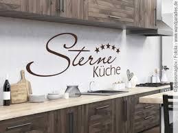 selbstklebende folie sterne küche wandtattoo sterne haus