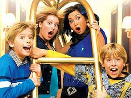 Suite Life On Deck Cast 2017 by The Suite Life Of Zack U0026 Cody A Titles U0026 Air Dates Guide