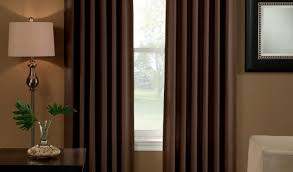 Thermal Lined Curtains Australia by How To Clean Mould From Thermal Backed Curtains