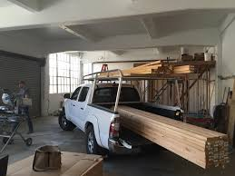 Toyota Truck Ladder Rack Toyota Truck Ladder Rack Best Cheap Racks Buy In 2017 Youtube Alinum For Tacoma Extendedaccess Cab With 74 Apex No Drill Ndalr Pickup Shop Hauler Universal Econo At Lowescom Amazoncom Nodrill Steel Discount Ramps Ryder Shop Pickupspecialties Are Cx Fiberglass Cap Hd On Prime Design And Accsories Eaging Mini Trucks Camper Shell