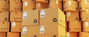 100 Truck Load Rate Trifecta Transport LLC Less Than Load
