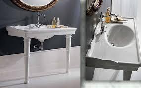 wunderschöne badezimmerkeramik hochglanz weiss