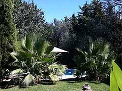 chambre d hote camargue camargue chambres d hôtes en provence
