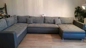 sofa wohnzimmer sofa wohnzimmer bettkasten