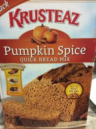 Krusteaz Pumpkin Pancake Mix Where To Buy by Krusteaz Pumpkin Spice Mix U2014 Is It Buzzworthy Home With A Twist