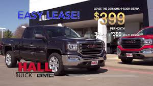 EASY LEASE: 2016 GMC SIERRA 4-DOOR & CREW CAB - YouTube 48 Best Of Pickup Truck Lease Diesel Dig Deals 0 Down 1920 New Car Update Stander Keeps Credit Risk Conservative In First Fca Abs Commercial Vehicles Apple Leasing 2016 Dodge Ram 1500 For Sale Auction Or Lima Oh Leasebusters Canadas 1 Takeover Pioneers Ford F150 Month Current Offers And Specials On Gmc Deleaseservices At Texas Hunting Post 2019 Ranger At Muzi Serving Boston Newton Find The Best Deal New Used Pickup Trucks Toronto Automotive News 56 Chevy Gets Lease Life