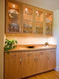 Cabinet For Dining Room Built In Cabinets Design Ideas