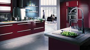 magasin de cuisine en allemagne marque de meuble de cuisine
