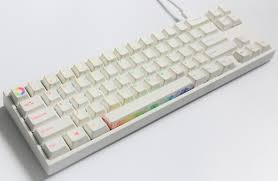 Ducky MIYA Pro Rainbow White LED 65% Dye Sub PBT Mechanical Keyboard With  Cherry MX Black, Brown, Blue, Red, Silver, Clear, Or Silent Red Switches Gateron Optical Switches Gk61 Mechanical Keyboard Review Keyboards Coupon Code Bradsdeals North Face Rantopad Black Mxx With Green And Orange Keycaps Logitech Canada Yebhi Discount Codes 2018 Hyperx Launches Its Alloy Elite Fps Pro Top 10 Rgb Keyboards Of 2019 Video Review Macally Backlit For Mac Usb Wired Full Size Compatible With Apple Mini Imac Macbook Air Brown Buckling Spring Ultra Classic White Getdigital Xiaomi 87 Keys Blue Professional Gaming Akko 3068 Wireless Unboxing 40 Lcsc On First Order