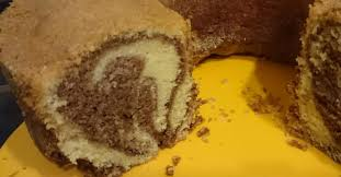nutellakuchen locker