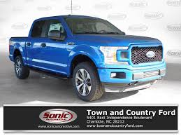 New 2019 Ford F-150 For Sale | Charlotte NC | 1FTEW1E51KFA05481 2007 Freightliner C12042stcentury 120 For Sale In Charlotte Nc By New Ford Raptor Felix Sabates Trucks For Sale Finiti Of Luxury Cars Suvs Dealership Servicing Auto Selection Used Big In Nc Elegant 16 Best Huge Car And Box 2018 Toyota Tundra Stock Jx759225 2013 Intertional 4300 Sba Dump Truck 197796 Miles On Cmialucktradercom Featured Near