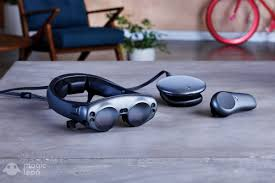 Magic Leap Is Remaking Itself As An Ordinary Company (With A Real ... New 2018 Ford F150 For Sale Byron Ga Diwasher Magic Lemon Scent Cleaner And Disinfectant 12 Oz Liquid Artsriot Calendar Rivian R1t Electric Pickup Truck Shocks World In La Debut Quality Propane Oil Company 2019 Ram 1500 Laramie Crew Cab 4x4 57 Box Salelease 22nd Philly Food Carpet 3 Steps To A Steady Cashflow Insightsquared Toyota Tacoma Trd Off Road V6 Brandon Fl Used 2017 Lotus Evora 400 22 Black Pack New Car In Beat A Speeding Ticket 10 Phrases Try Readers Digest