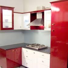 kitchen cabinet hardware ideas houzz host img
