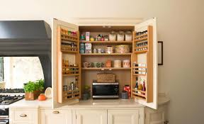 Kitchen Unit Ideas Ideas For Kitchen Cabinets That Sit On The Worktop Milford