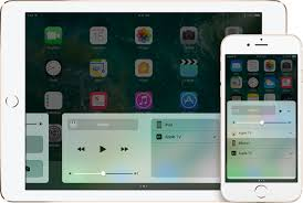 Unable to do AirPlay and AirPlay Mirroring on your iPhone or iPad