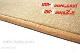auto tapis tapis de sol tapis de sol en caoutchouc tapis de