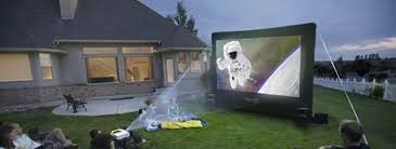Top 5 Backyard Movies For The Whole Family - Sears Best Home Theater And Outdoor Space Awards Go To Dsi Coltablehomethearcontemporarywithbeige Backyard Speakers Decoration Image Gallery Imagine Your Boerne Automation System The Most Expensive Sold In Arizona Last Week Backyards Mesmerizing Over Sized 10 Dream Outdoorbackyard Wedding Ideas Images Pics Cool Bargains For Building Own Movie Make A Video Hgtv Bella Vista Home With Impressive Backyard Asks 699k Curbed Philly How To Experience Outdoors Cozy Basketball Court Dimeions