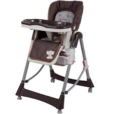 BabyGO High Chair Tower Maxi - Brown Highchair With Safety Belt Antilop Pink Silvercolour Baby Safety High Chair Ding Eat Feeding Travel Car Seat Bloom Fresco Chrome Toddler First Comfy Chairs Ideas Us 5637 23 Offeducation Booster Detachable Tray Children Infant Seatin Klapp Foldable High Chair Inc Rail Grey Kaos 1st Adaptable Unboxingbuild Wooden Tndware Products Co Ltd Universal Kid 5 Point Harness Belt Strap For Stroller Pram Buggy Pushchair Red Intl Singapore 2018 New Special Design Portable For Kids Buy Kidsfeeding Foldable Chairbaby Aguard Tosby Babygo Tower Maxi Brown