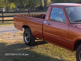 Have To Sell My Truck.   Toyota Minis Planning To Sell My 16 Tacoma Tired Of The Payment And V6 Going Ford F100 Questions How Much Can I 1981 F100 Ranger Used Car Archives Cash For Junk Cars Trying Truck Album On Imgur Lifted Trucks Specialty Vehicles For Sale In Tampa Bay Florida Rays Truck Sales Sell Motorcycle Florida Baja Fernando Ferreyra Blue Sell Your Car Near Woburn Ma Auto Wreck Scarp Car Why Should Or Suv Socaltruckscom Socal New Used News Reviews Piuptruckscom