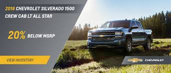 Sutherland Chevy Nicholasville Ky | 859-885-4101 Gms New Trucks Are Trickling To Consumers Selling Fast Peterbilt Sleeper Day Cab Trucks For Sale 387 Tlg 10 Quick Quickest From 060 Road Track 2017 Shelby Super Snake Ford F150 Is This 750 Hp Truck The Most Worlds Faest Stock Bigturbo 3ttrs Records Broken Today Banks Siwinder The Pickup Power Jessey Rhodes Truck Pictures Top 11 Youtube All Time Page Diesel Best Reviews Wwwipiinstorybirdus Murica In Form Monster Gets 264 Feet Per Gallon Wired Chris Darnell Pilot Of Shockwave Jet Blazes Down