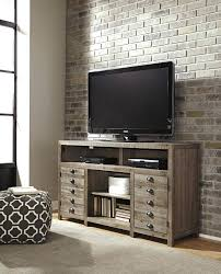 tv stand beautiful narrow tv stand ikea for home furniture small