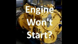 Cat Engine Won't Start Troubleshooting. Diesel Engine Crank No Start ... 2018 Ford F 150 Diesel Specs Price Release Date Mpg Details On How A Diesel Engine Works Car Works Truck Cold Start And Forest Romp Youtube Engine 15 Hp With Oil Air Filter Tool Power 2016 Chevrolet Colorado Z71 Longterm Verdict Motor Trend Is Your Ready For The 1980 Only New Around Dealer Sales Folder 9 Best Portable Jump Starters To Buy In Trucks Viper Remote 300mph Turbo Powered Truck Open Road Land Speed Racing Video If Youre For Season This Will Make