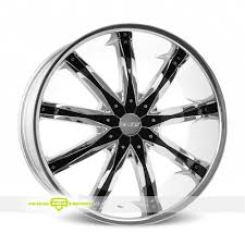 Dcenti Dw29 Chrome Wheels For Sale & Dcenti Dw29 Rims And Tires | My ... Truck Wheels And Tires For Sale Packages 4x4 Hot Sale 4pcs 32 Rc 18 Truck Tires Wheels Rim Sponge Insert 17mm Rad Packages 2wd Trucks Lift Kits Front Wheel 1922 Mack Hemmings Motor News Amazoncom American Racing Custom Ar172 Baja Satin Black Fuel D239 Cleaver 2pc Gloss Milled Rims Online Brands Weld Series T50 On Worx 803 Beast Steel Disc Accuride 1958 Chevy Apache Fleetside Pickup Boutique Vision Hd Ucktrailer 81a Heavy Hauler