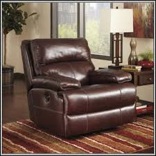 Bradington Young Leather Sofa Recliner by Bradington Young Richardson Leather Sofa Okaycreations Net