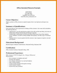 10 Medical Assisting Resume Objectives   Resume Letter Resume Objective Examples For Medical Coding And Billing Beautiful Personal Assistant Best 30 Free Frontesk Assistant Officeuties Front Desk Child Care Lovely Cerfications In The Medical Field Undervillachemscom Templates Entry Level 23 Unique Of Design Objectives Sample Cv Writing Jobs Category 172 Yyjiazhengcom Manager Exclusive Pharmaceutical Resume Objective Or Executive Summary