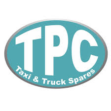 100 Replacement Truck Parts Centre Home Facebook