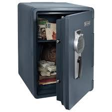 Fireking File Cabinet Keys by Shaw Walkerproof File Cabinet Weightking Drawer With Lock Used