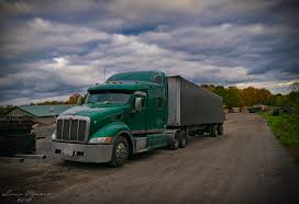 Louis Planert Commercial Truck And Bus Driving Planning For A Career Mdblowing Jobs You Must Consider Before Fundraiser By Christopher Helton Truck Driving Career Katlaw Truck Driving On Twitter Drivers Need No Httpwwwliforacareschooleduaingprogramstruckdriver Brdvaughan Lumber Have A Trucking Great Time With Driver Coming Soon Coastal Transport Co Inc Careers Life The Road Becoming Driver Camel Considering Uber Try Instead Chayka Trucking Industry Faces Labour Shortage As It Struggles To Attract The Lead Pedal Podcast Bruce Outridge
