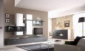 steinwand wandgestaltung wohnzimmer ideen caseconrad