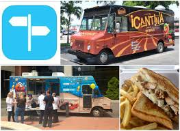 Birmingham Food Trucks Are Just Around The Corner With New Mobile ... Cooking Up Fun With Minnies Food Truck App Review The Disney Find Ios Interaction Design User Experience Kaylee Moats Wheres Beef Hanya Moharram Dragon Bites A Drexel Finder Your Favorite Food Trucks Quickly And Where The Andriod By On Behance Graze Mobile Your Online Our Nyc Trucks With Tweatit App Next Web Jason Kellum Portfolio