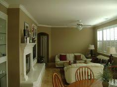 Porch Paint Colors Kelly Moore by The Walls Are Painted Malibu Beige By Kelly Moore This
