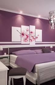 Bedroom Ideas For Young Adults by Cute Bedroom Ideas For Young Endearing Cute Bedroom Ideas For