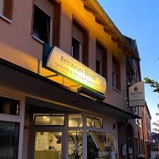 gaststätten und restaurants in lengerich in vebidoobiz finden