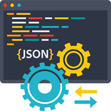 CEP Panels And JSON Objects Adobe Tech Blog Medium